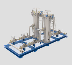 /imgs/products/20190710/Fuel_Gas_Conditioning_Unit_HC_petroleum_equipment_1.jpg