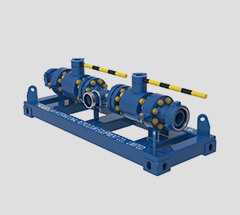 /imgs/products/20190710/Gas_Diverter_Manifold.jpg