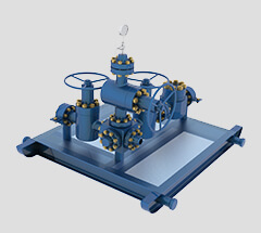 /imgs/products/20190710/Kill Manifold HC Petroleum Equipment.png
