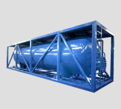 /imgs/products/20190710/Two-phase separator.jpg