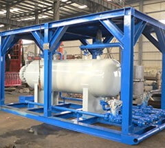 /imgs/products/20190710/stock_two-phase_separator.jpg