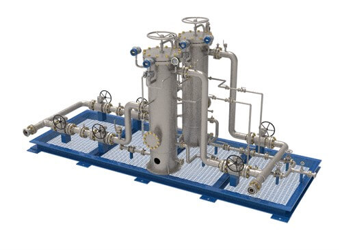 https://hcpetroleum.hk/imgs/products/Fuel_Gas_Conditioning_Unit_HC_petroleum_equipment_2.jpg