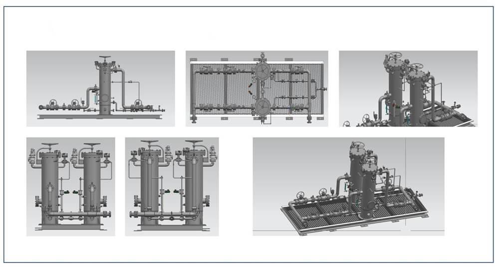 Fuel_Gas_Conditioning_Unit_HC_petroleum_equipment_5.jpg