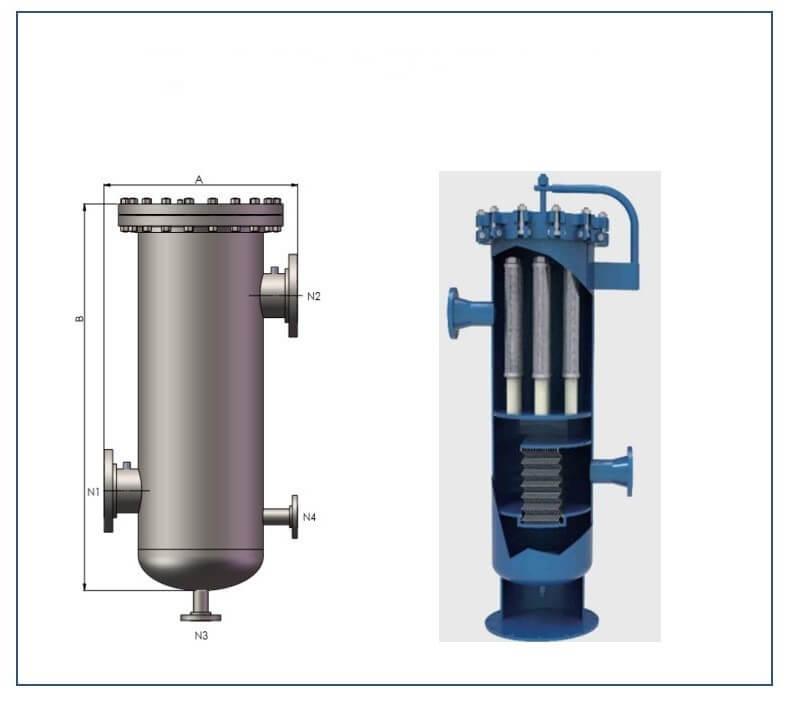Fuel_Gas_Conditioning_Unit_HC_petroleum_equipment_6.jpg