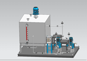 https://hcpetroleum.hk/imgs/products/HC_Petroleum_Equipment_chemical_injection_skid_1.png