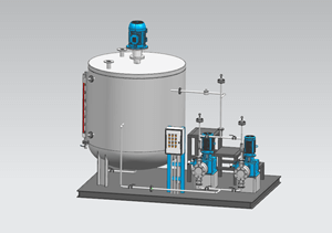 https://hcpetroleum.hk/imgs/products/HC_Petroleum_Equipment_chemical_injection_skid_2.png
