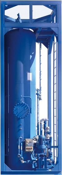 https://hcpetroleum.hk/imgs/products/Vertical_Surge_Tank_HC_Petroleum_Equipment_1.jpg