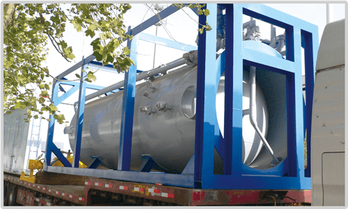 https://hcpetroleum.hk/imgs/products/Vertical_Surge_Tank_HC_Petroleum_Equipment_3.jpg