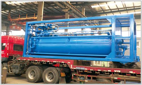 https://hcpetroleum.hk/imgs/products/Vertical_Surge_Tank_HC_Petroleum_Equipment_4.jpg