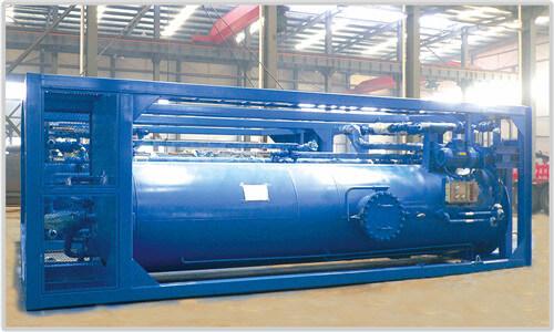 https://hcpetroleum.hk/imgs/products/Vertical_Surge_Tank_HC_Petroleum_Equipment_6.jpg