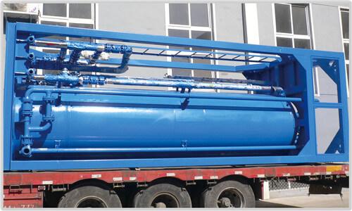https://hcpetroleum.hk/imgs/products/Vertical_Surge_Tank_HC_Petroleum_Equipment_7.jpg