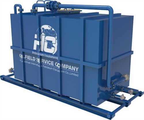 https://hcpetroleum.hk/imgs/products/atmospheric_gauge_tank_HC_Petroleum_Equipment_3.jpg