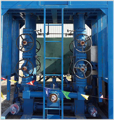 https://hcpetroleum.hk/imgs/products/desander_HC_petroleum_equipment_1.jpg