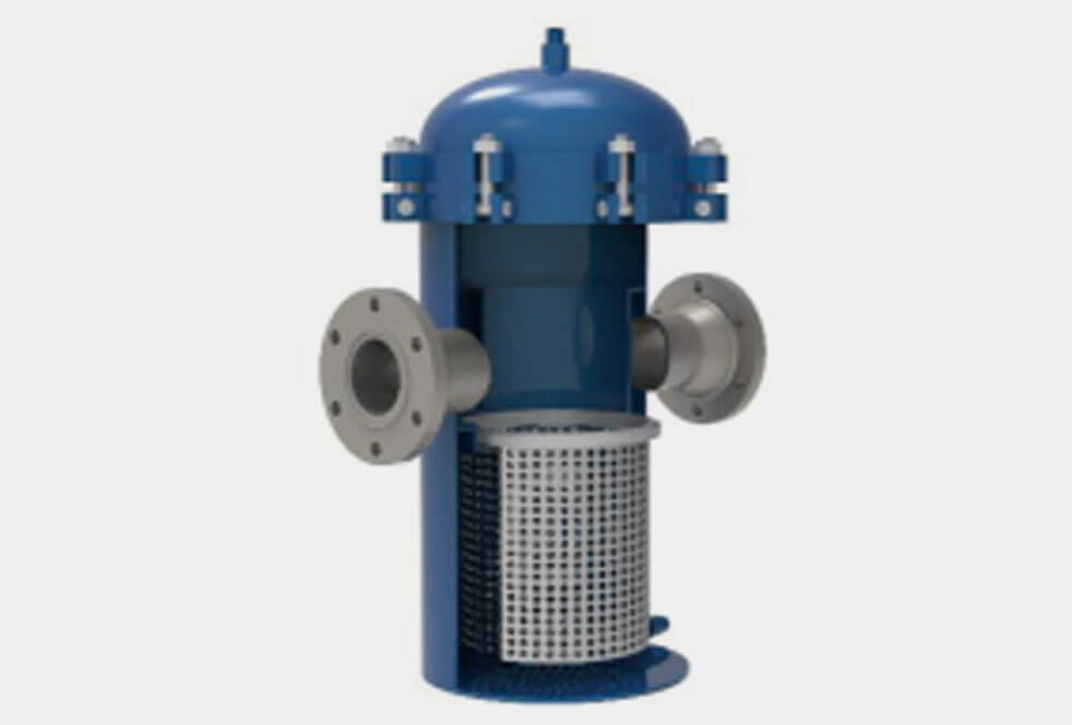https://hcpetroleum.hk/imgs/products/dry_gas_filter_2.jpg