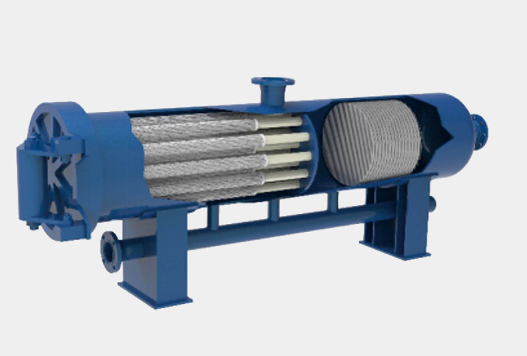 https://hcpetroleum.hk/imgs/products/filter_separator_1.jpg