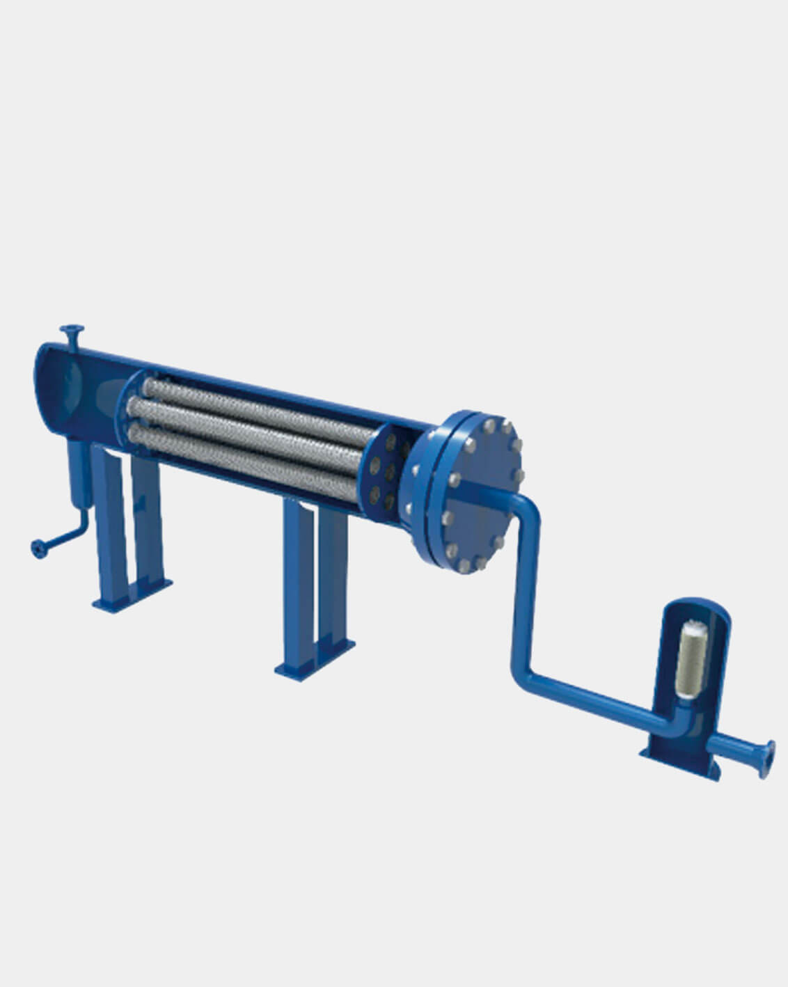 https://hcpetroleum.hk/imgs/products/filter_separator_10.jpg