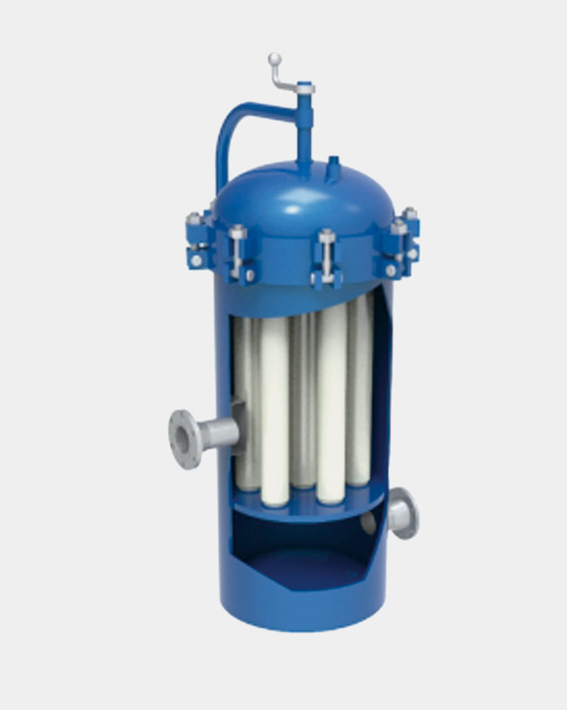 https://hcpetroleum.hk/imgs/products/filter_separator_11.jpg