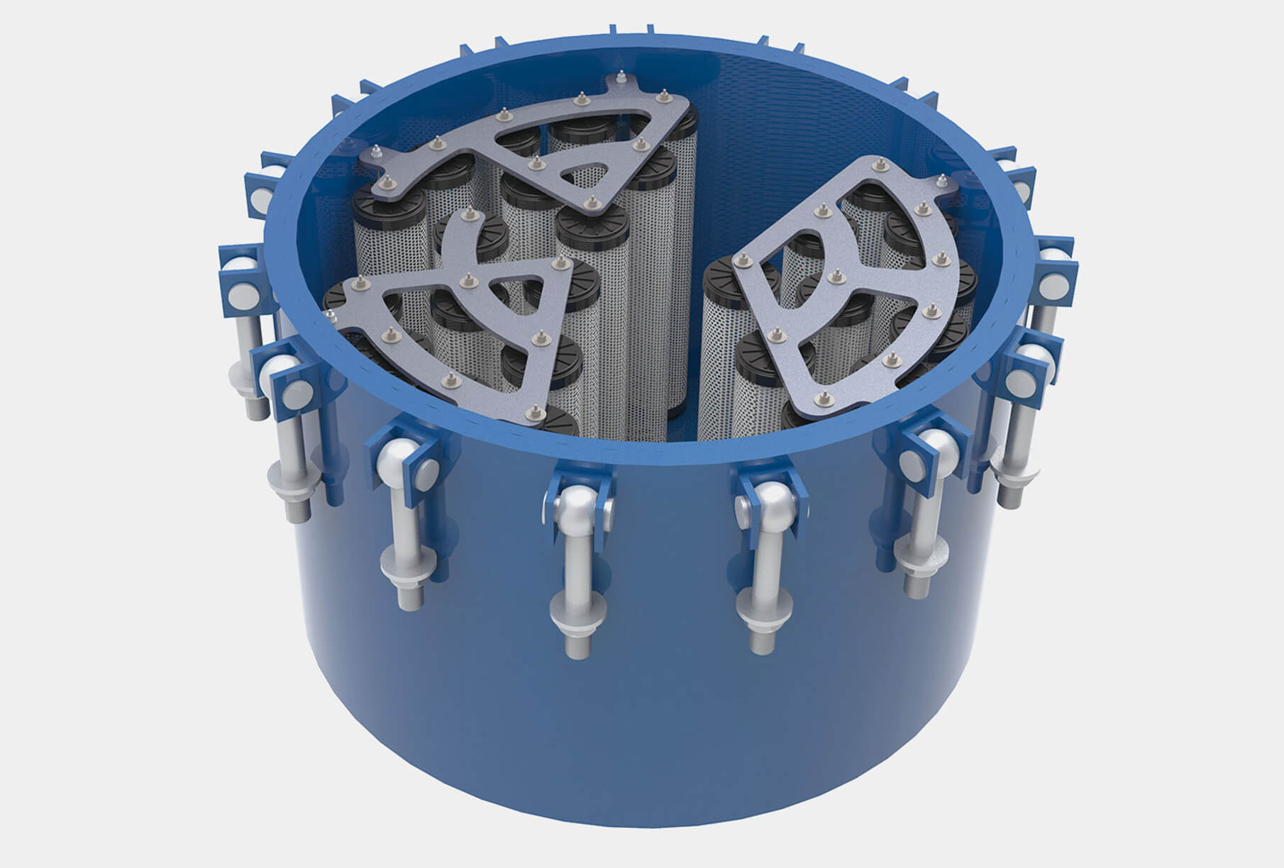 https://hcpetroleum.hk/imgs/products/filter_separator_12.jpg