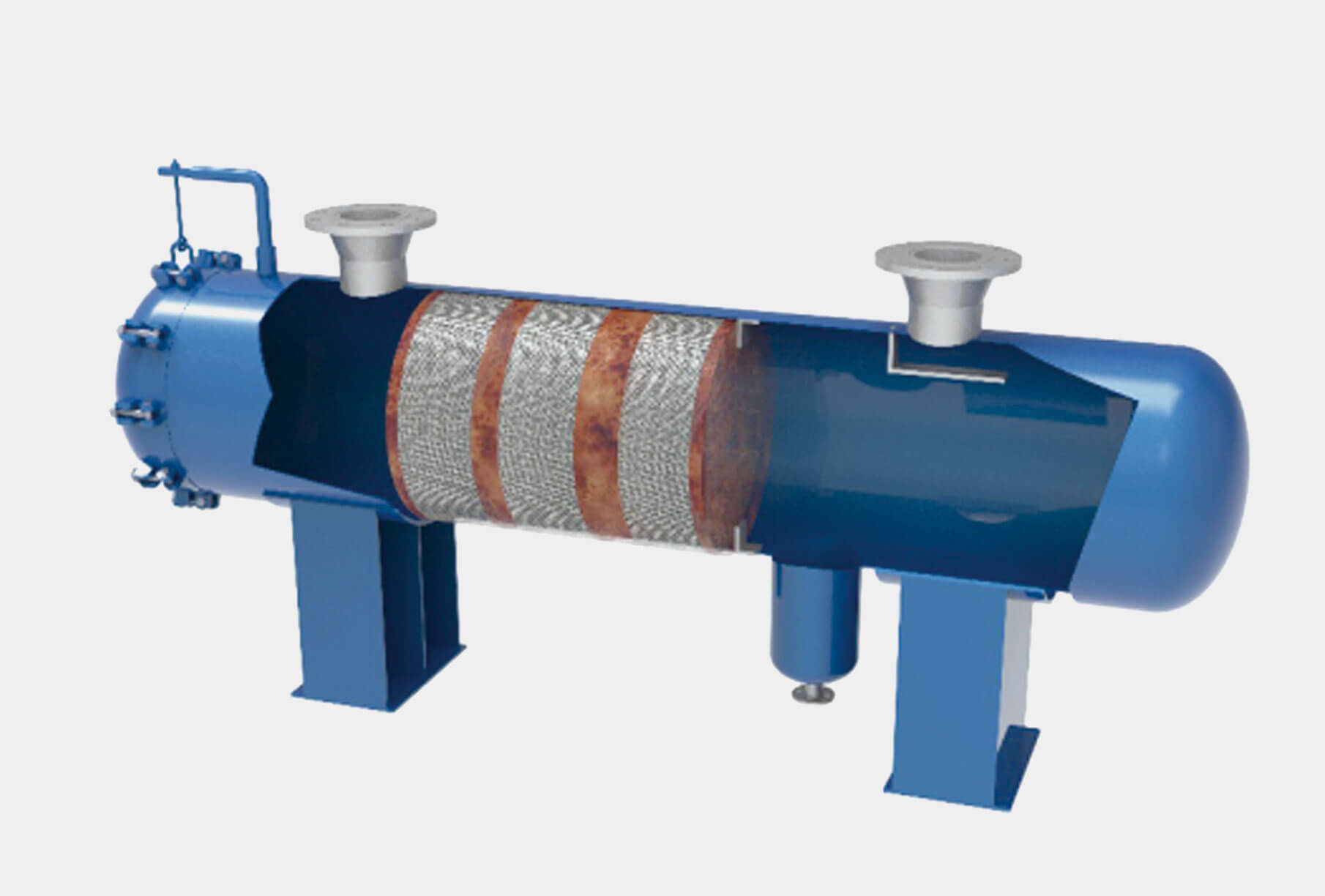 https://hcpetroleum.hk/imgs/products/filter_separator_5.jpg