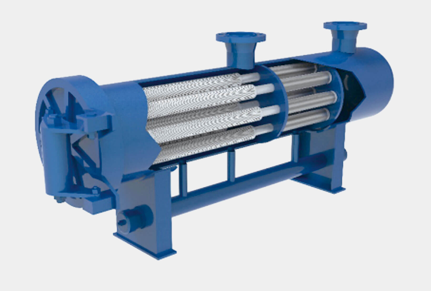 https://hcpetroleum.hk/imgs/products/filter_separator_6.jpg