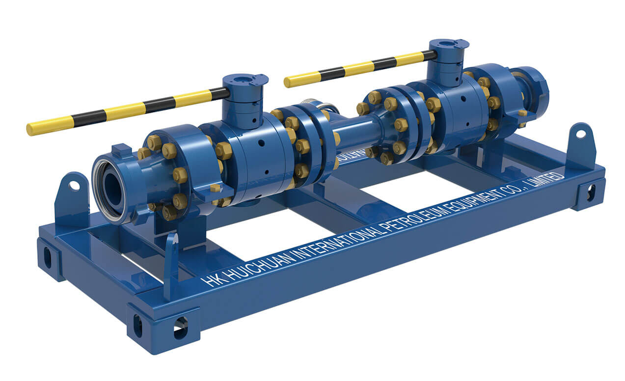 https://hcpetroleum.hk/imgs/products/gas_diverter_manifold_3.jpg