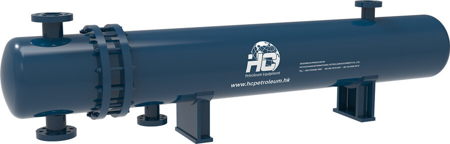 https://hcpetroleum.hk/imgs/products/heat_exchange_HC_Petroleum_Equipment_1.jpg