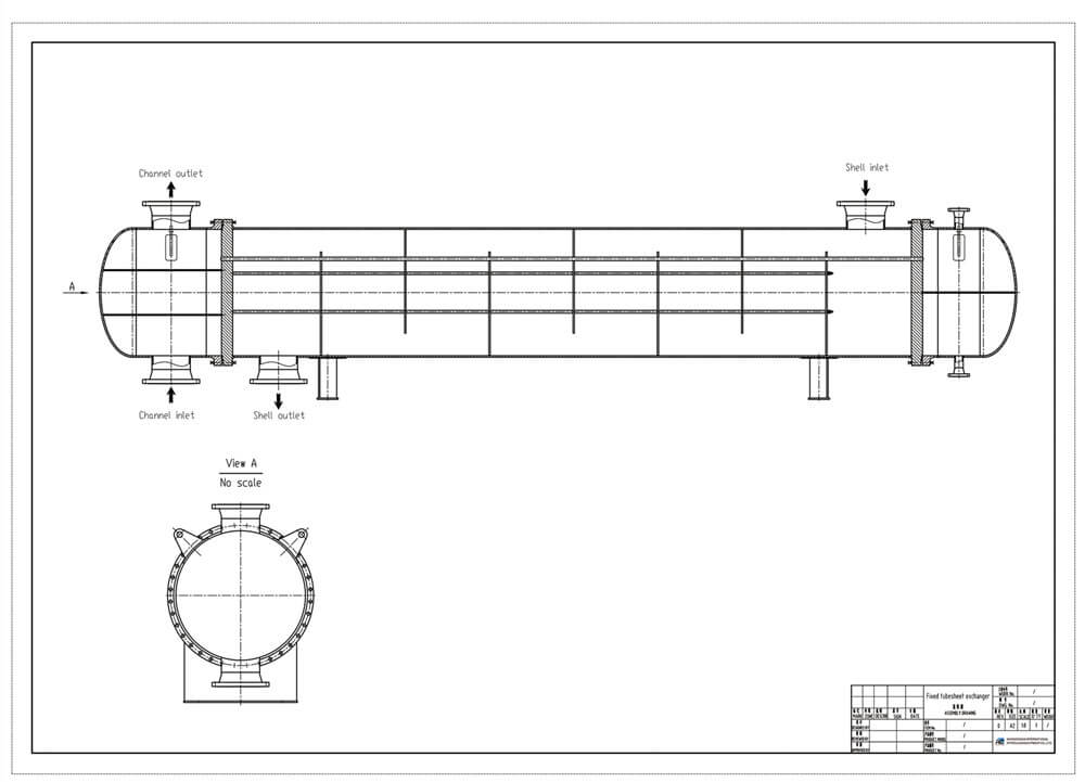 https://hcpetroleum.hk/imgs/products/heat_exchange_HC_Petroleum_Equipment_13.jpg