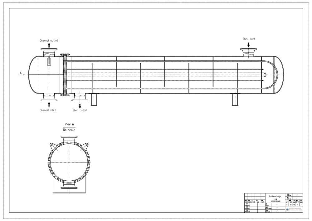 https://hcpetroleum.hk/imgs/products/heat_exchange_HC_Petroleum_Equipment_14.jpg