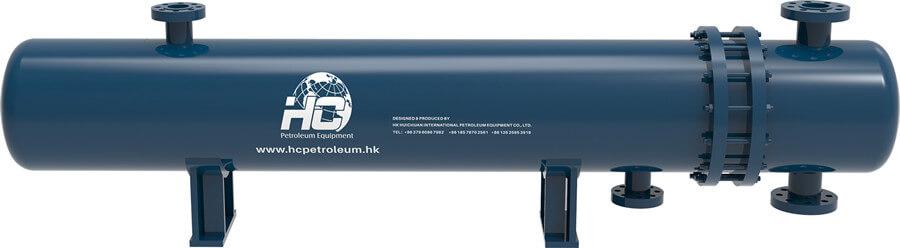 https://hcpetroleum.hk/imgs/products/heat_exchange_HC_Petroleum_Equipment_2.jpg