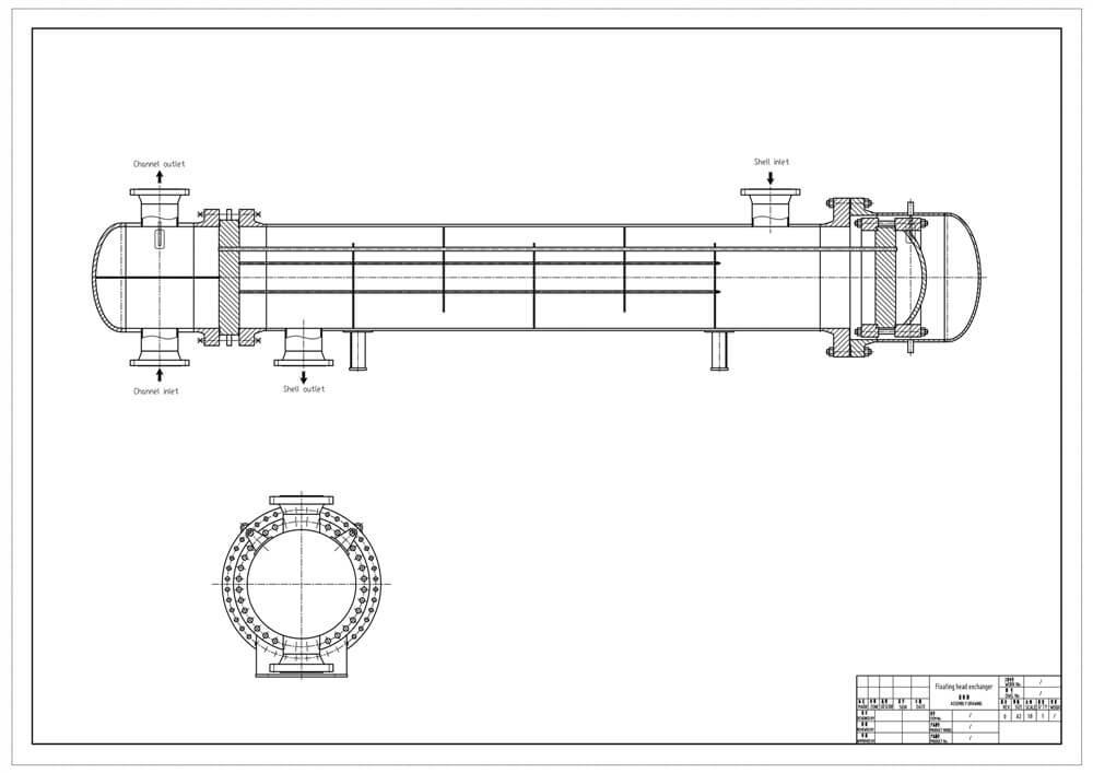 https://hcpetroleum.hk/imgs/products/heat_exchange_HC_Petroleum_Equipment_3.jpg
