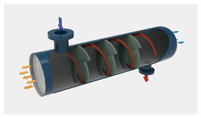 https://hcpetroleum.hk/imgs/products/heat_exchange_HC_Petroleum_Equipment_9.jpg