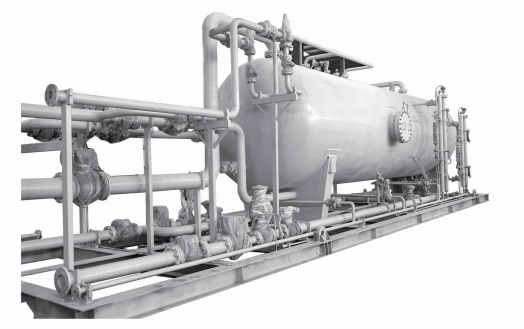 https://hcpetroleum.hk/imgs/products/product_separator3.png