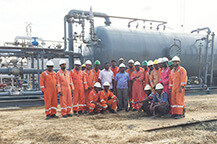 Nigeria – oil production facility, client Alacrity Production System Limited.jpg