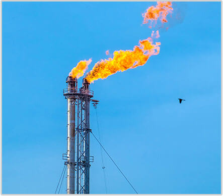 HC_Petroleum_Equipment_flare_base_1.jpg
