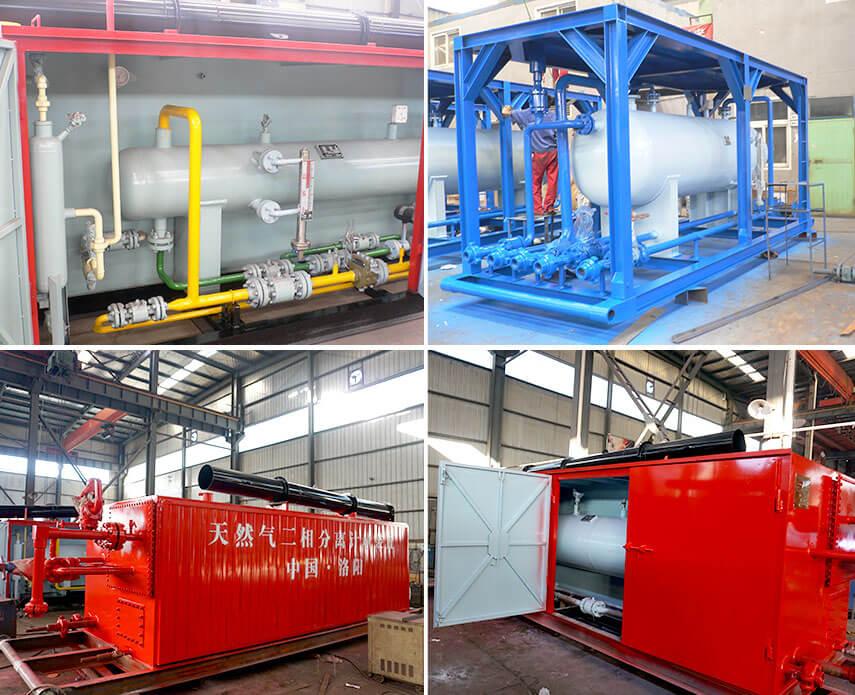 HC_Petroleum_Equipment_stock_two-phase_separator_1.jpg