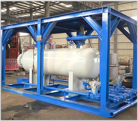 HC_Petroleum_Equipment_stock_two-phase_separator_5.jpg