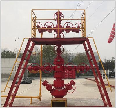 https://hcpetroleum.hk/imgs/products/wellhead_X-mas_tree_HC_Petroleum_Equipment_2.jpg
