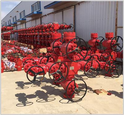 https://hcpetroleum.hk/imgs/products/wellhead_X-mas_tree_HC_Petroleum_Equipment_3.jpg
