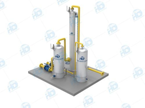 Glycol_Dehydration_Unit_2.jpg